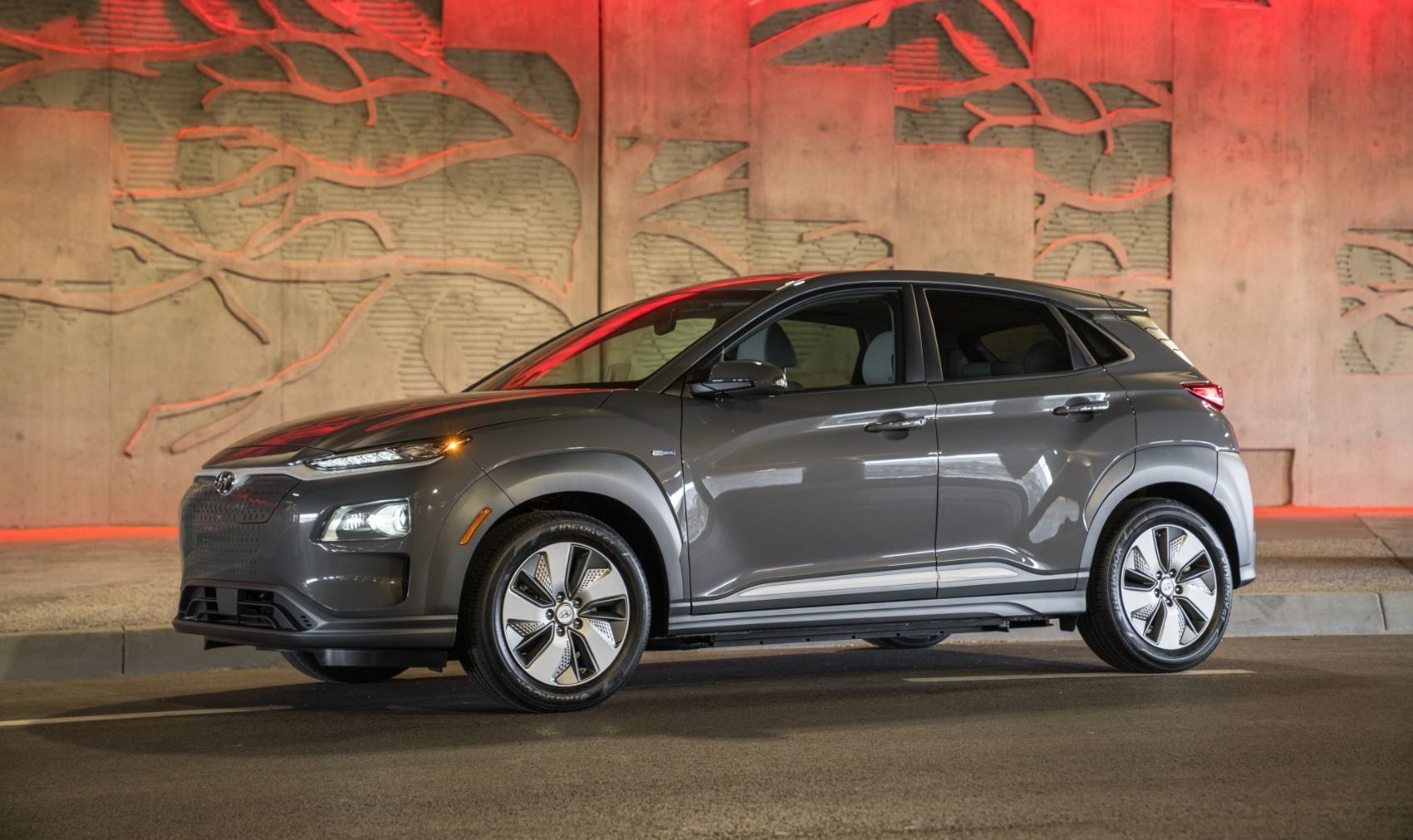 2021 Hyundai Kona Ev Changes, Awd, Review | 2022 Hyundai