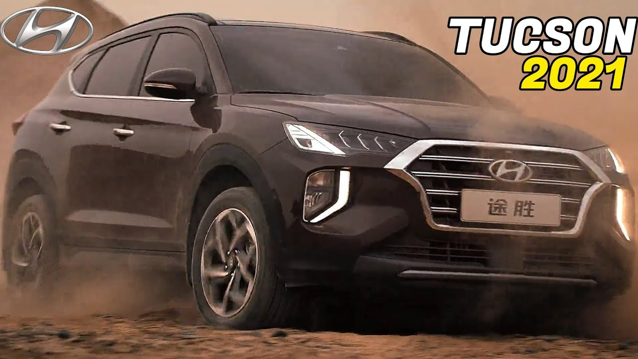 2021 hyundai creta launch top model interior images