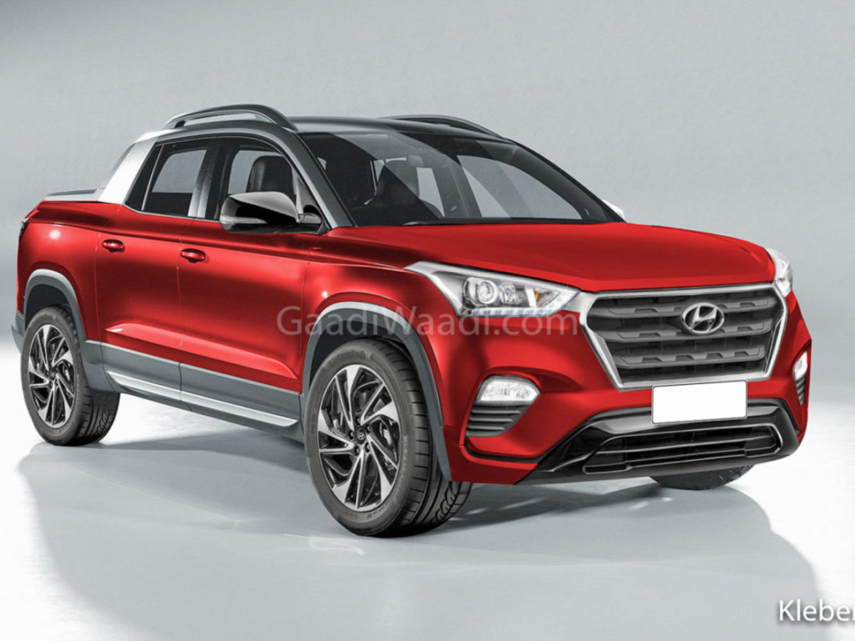 2021 hyundai creta pictures manual price in india  2022